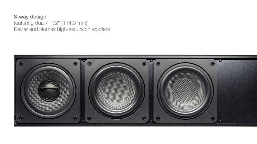 Soundbar-Slides-08_050404.jpg