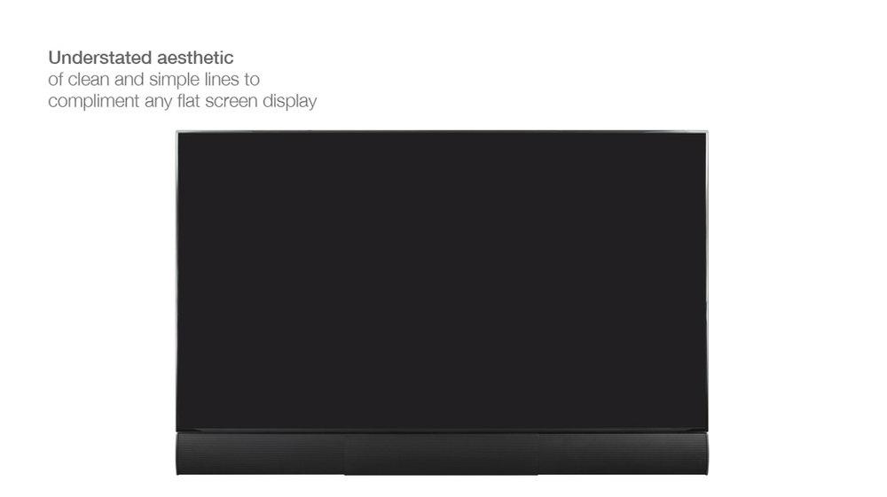 Soundbar-Slides-10_050404.jpg