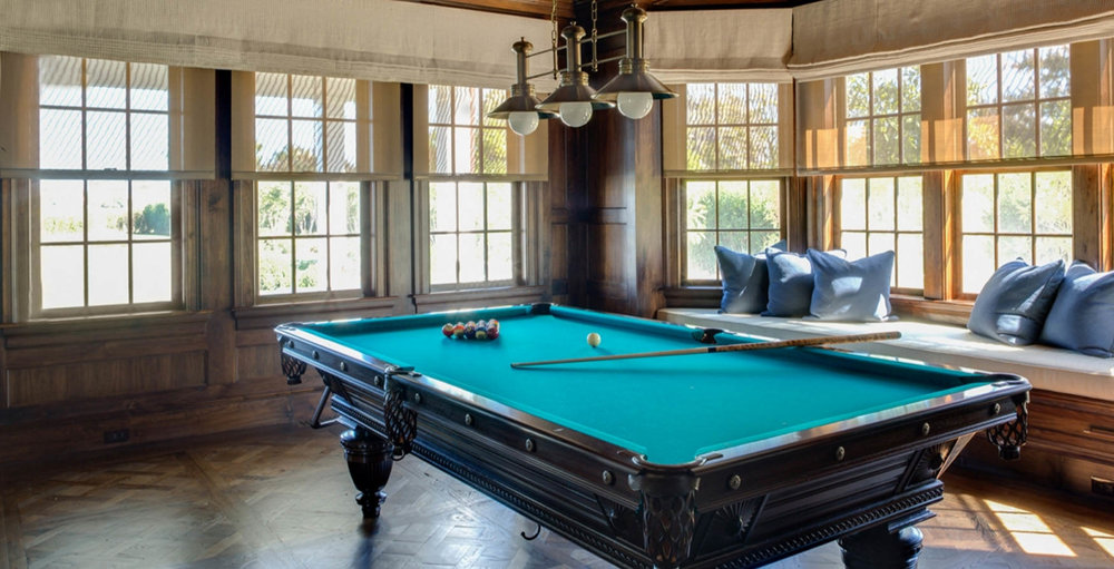Hedges Lane Pool Table.jpg