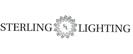 sterling-lighting-sl-86223366.jpg