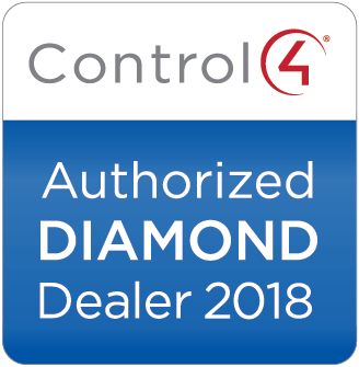 C4_Dealer_Status_Badges_square_2018_Diamond.png