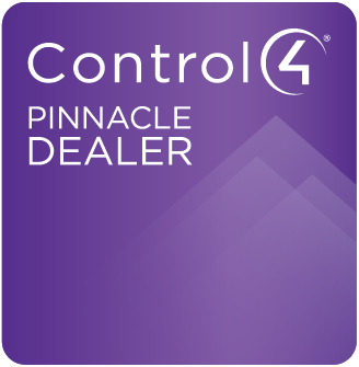 C4_Dealer_Status_Badges_square_2018_Pinnacle.png
