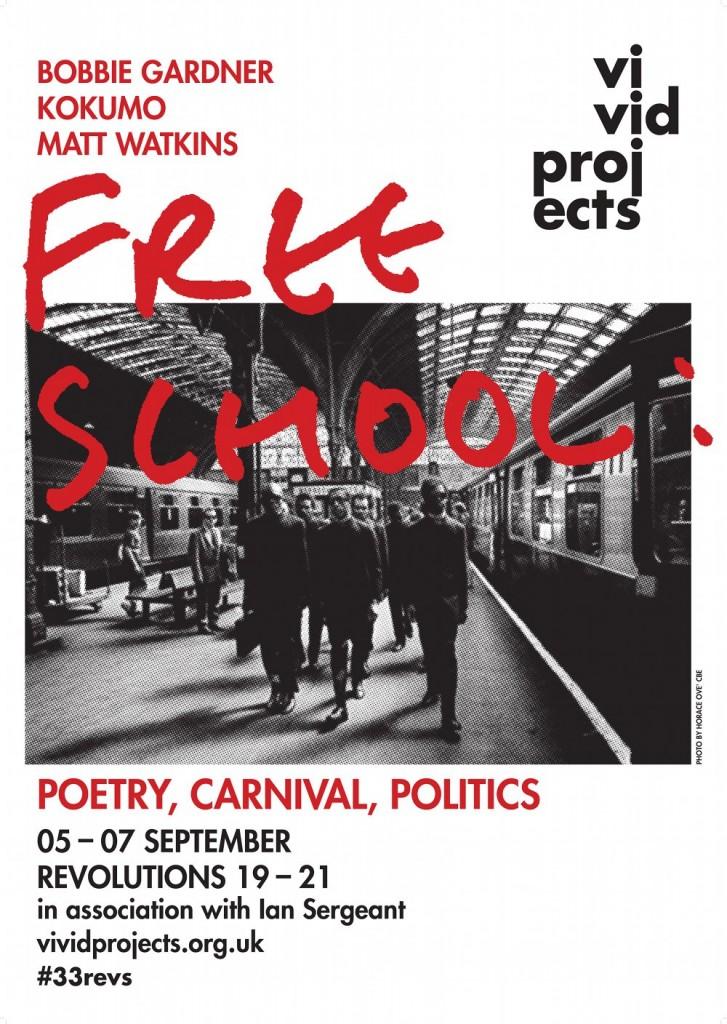 VP-Free-School-Poster-727x1024.jpg