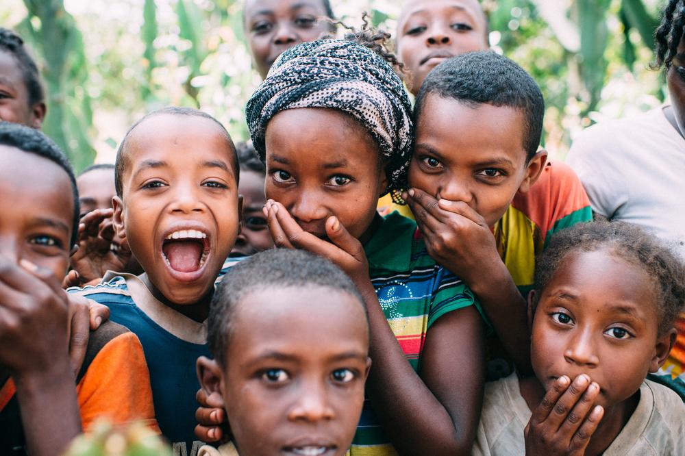 ethiopiapersonal-31.jpg