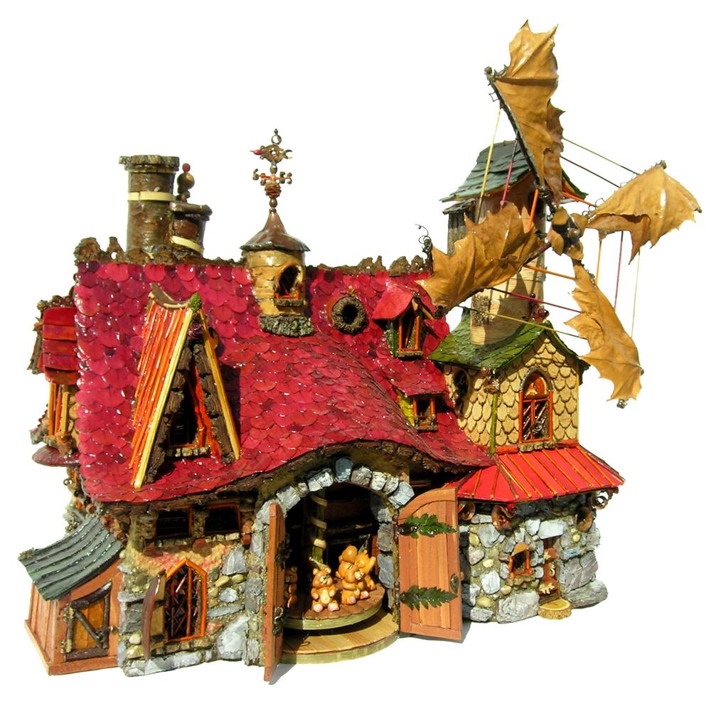 Fairytale Gallery