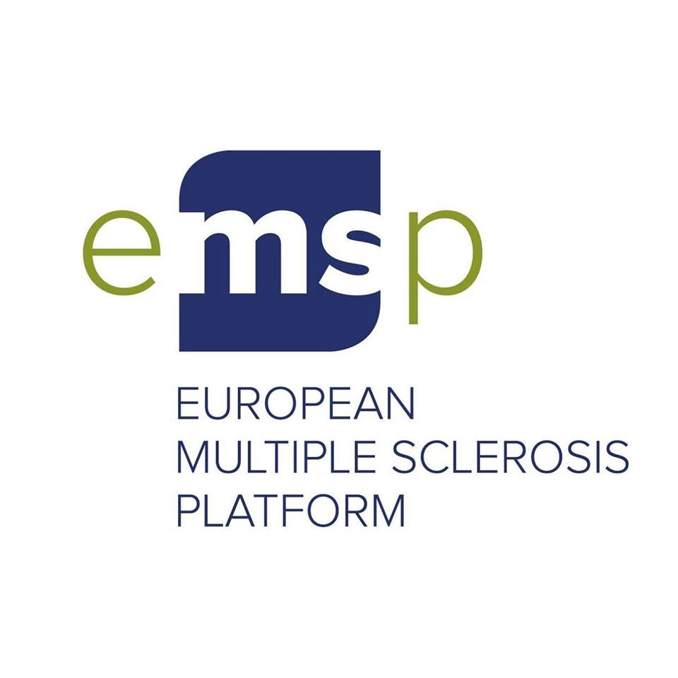 """A Day in the Life. Elizabeth Jameson, the MRI Alchemist."" European Multiple Sclerosis Platform, February 2017"