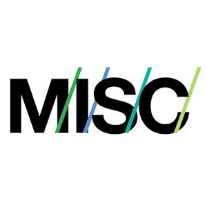 """Create / Elizabeth Jameson,""    MISC Magazine, Mira Blumenthal, November 2016"