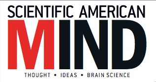 """The Art of Neuroscience,"" Scientific American Mind, Sara Chodosh & Liz Tormes, November 2016"