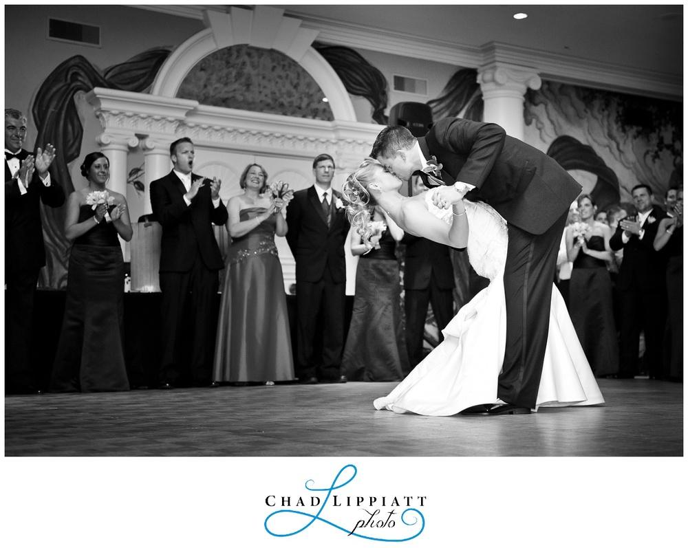 20090003Brandon_Kelly_Wedding-847.jpg