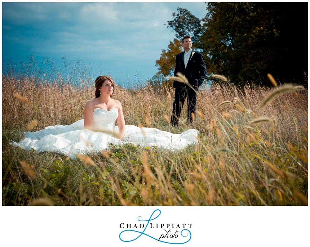 20120026Paula_Vince_Wedding-0250.jpg