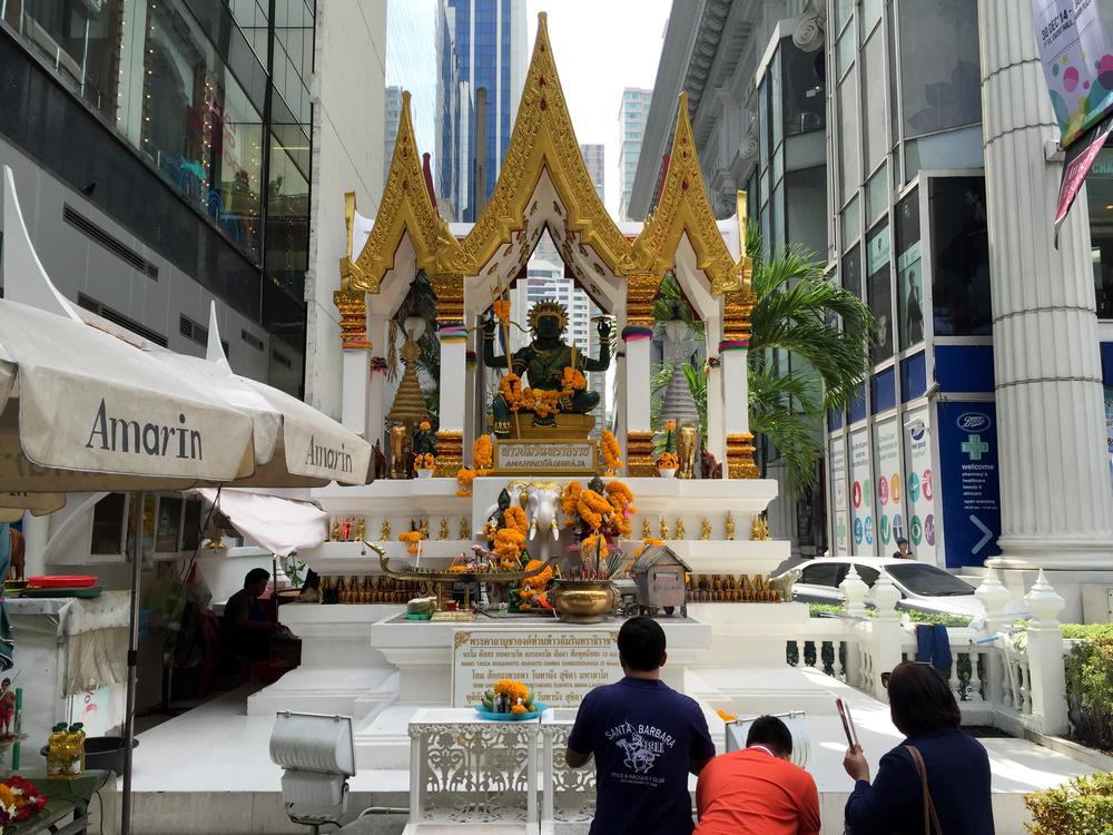 Thai0039.jpg