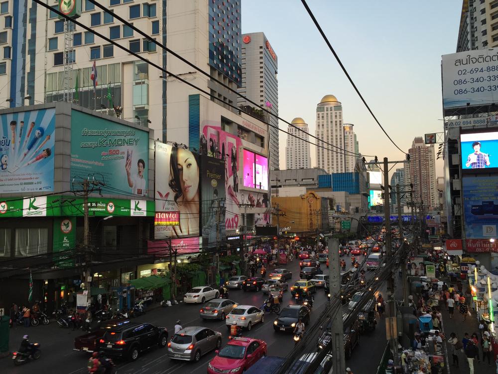 Thai0045.jpg