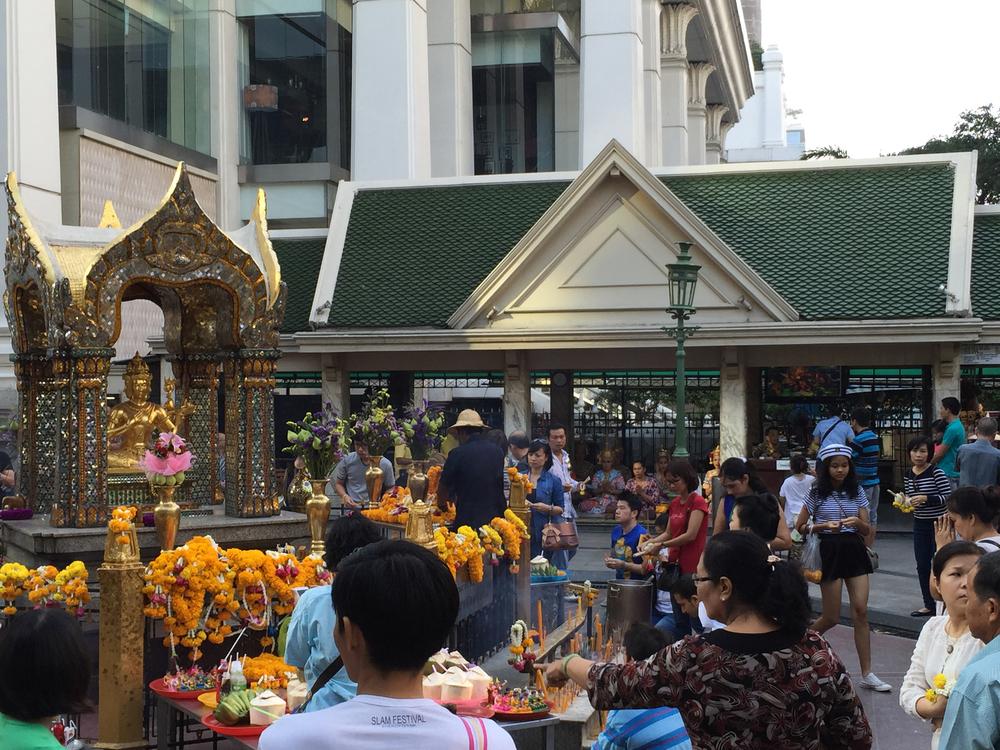 Thai0050.jpg