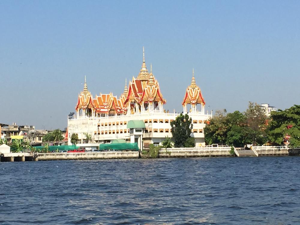 Thai0054.jpg