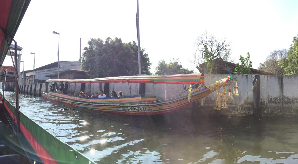 Thai0055.jpg