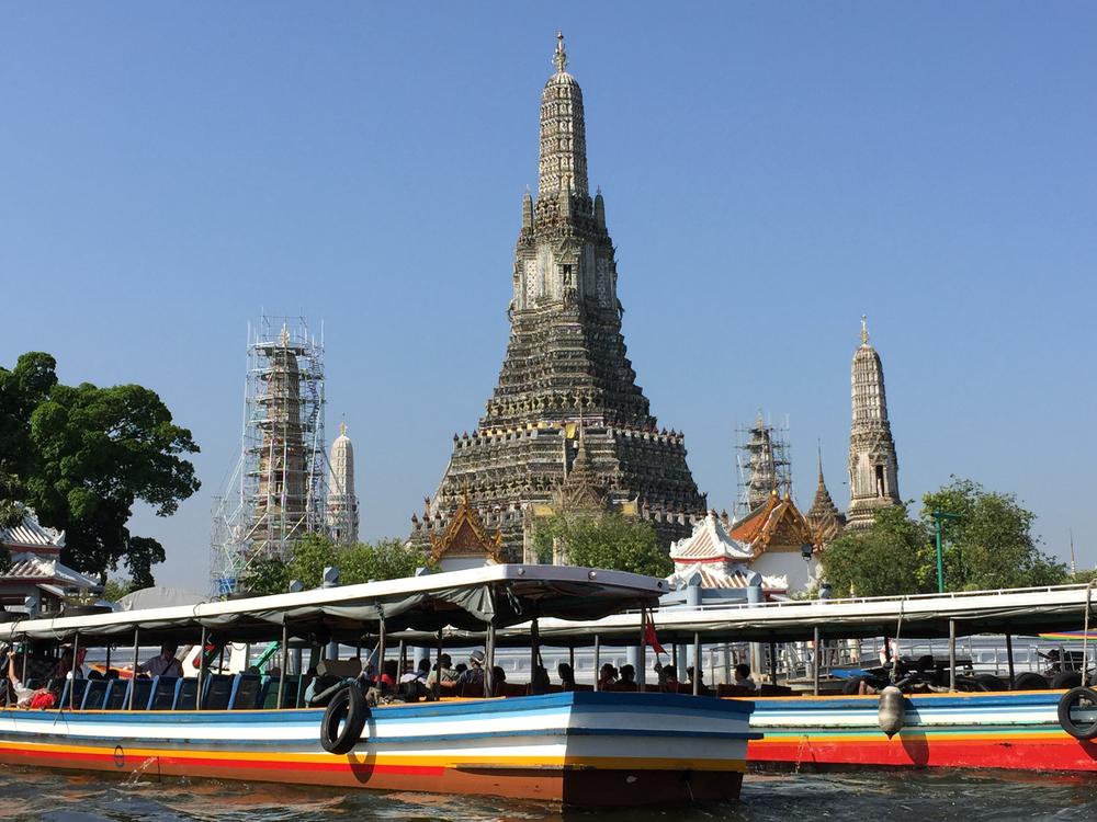 Thai0061.jpg