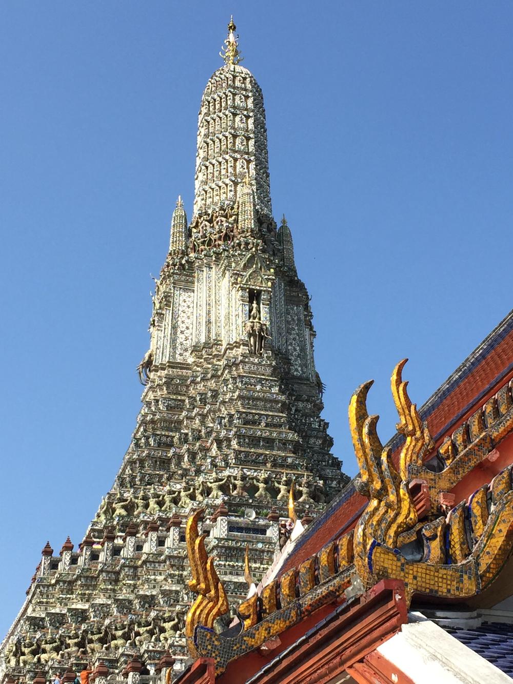Thai0063.jpg