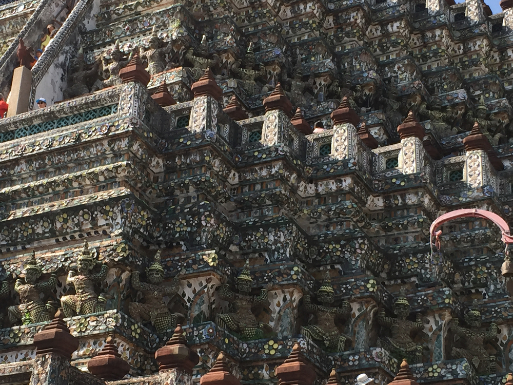 Thai0064.jpg