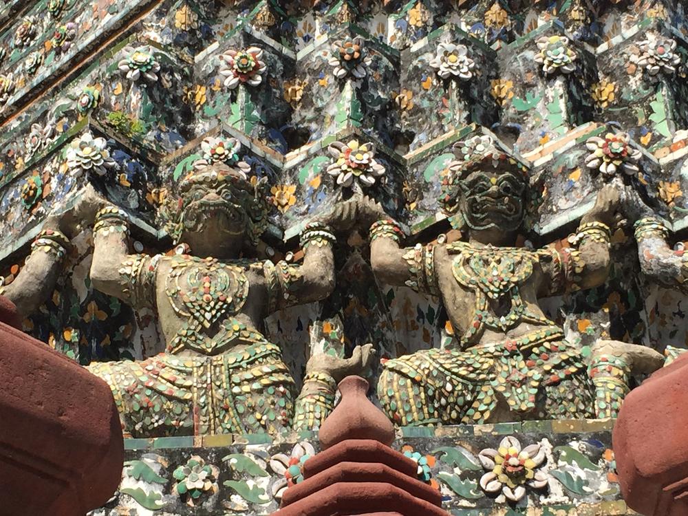 Thai0065.jpg