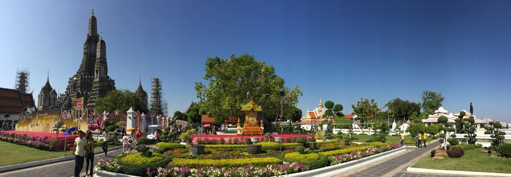 Thai0062.jpg