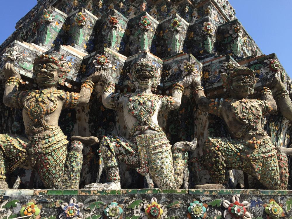 Thai0066.jpg