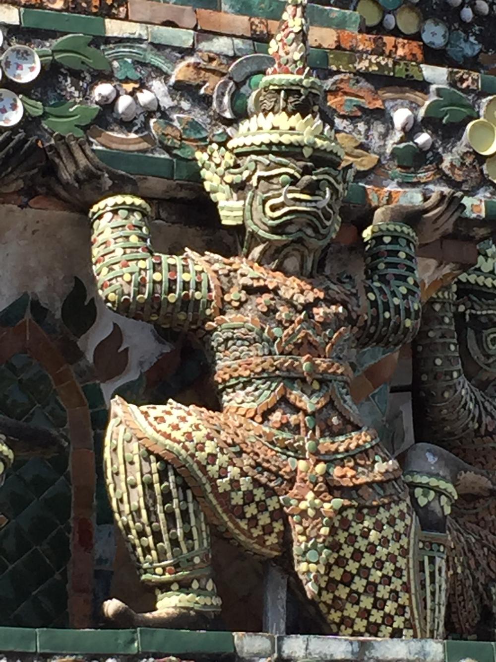 Thai0067.jpg