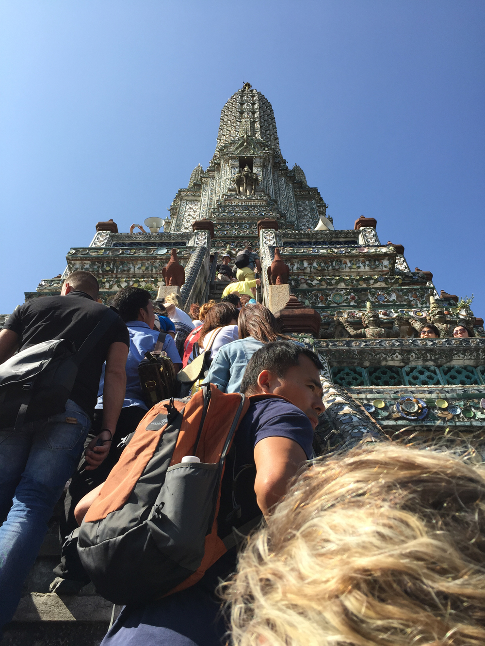 Thai0068.jpg