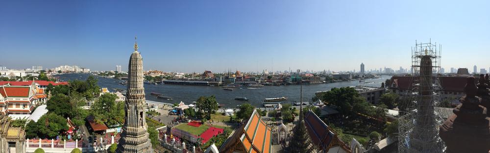 Thai0069.jpg