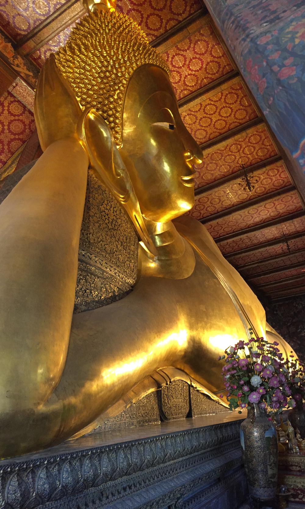 Thai0074.jpg