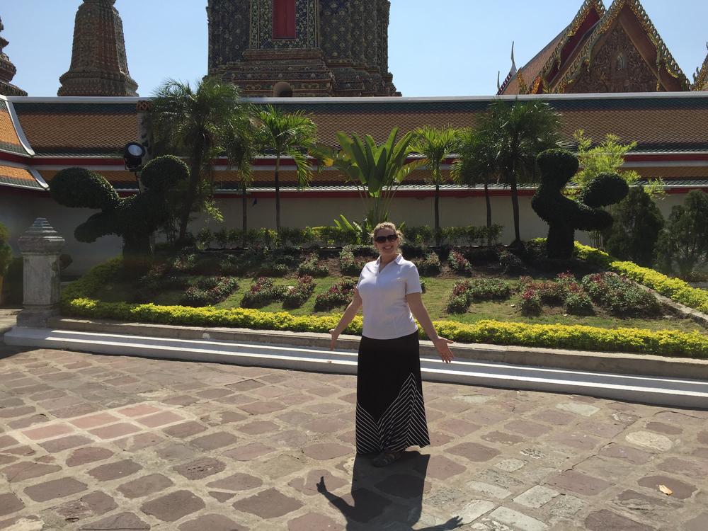 Thai0079.jpg
