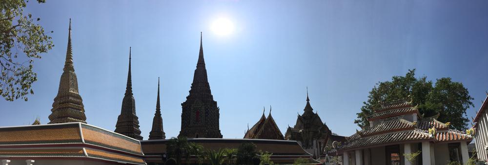 Thai0078.jpg