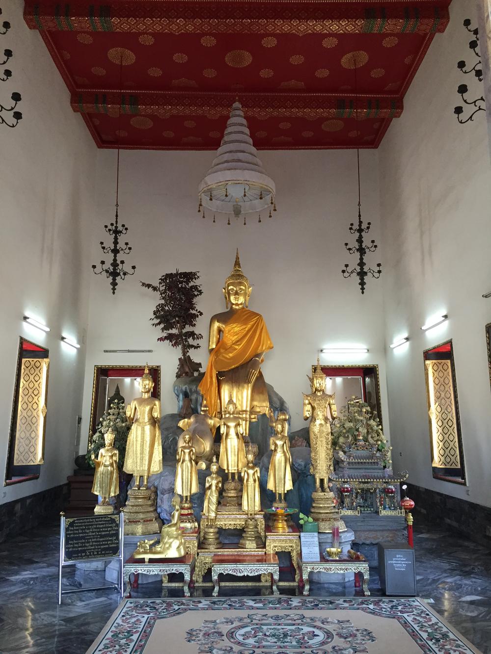 Thai0080.jpg