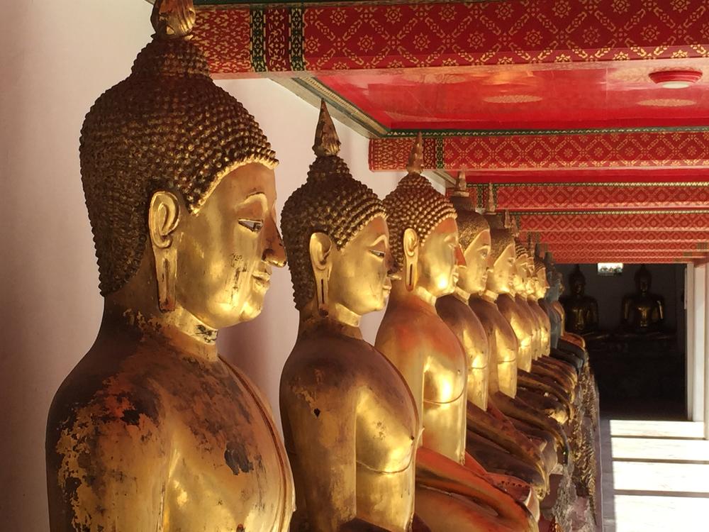 Thai0082.jpg