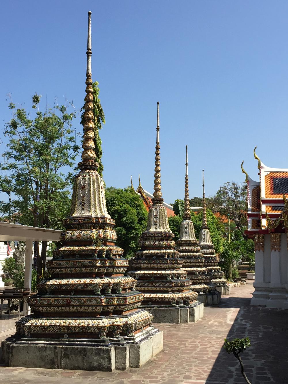 Thai0081.jpg