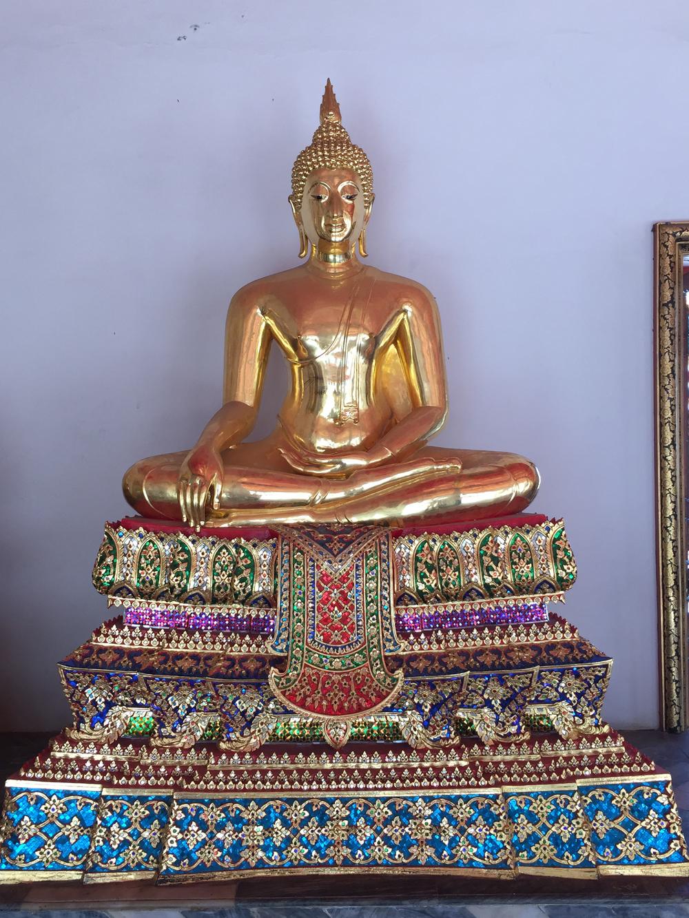 Thai0083.jpg