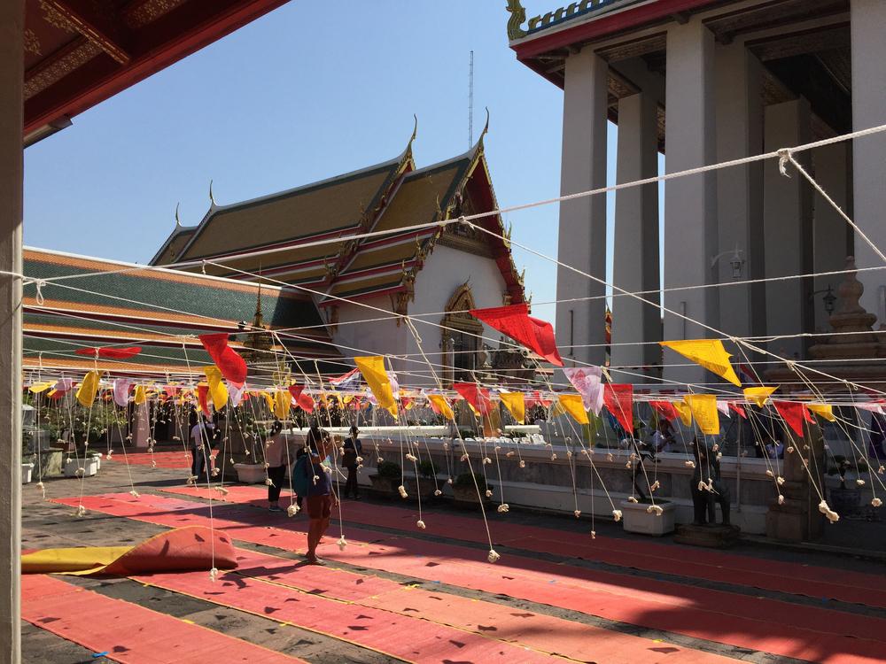 Thai0085.jpg