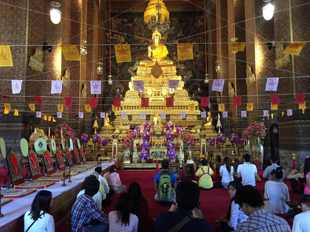 Thai0086.jpg