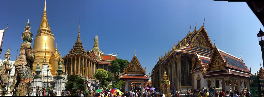 Thai0087.jpg