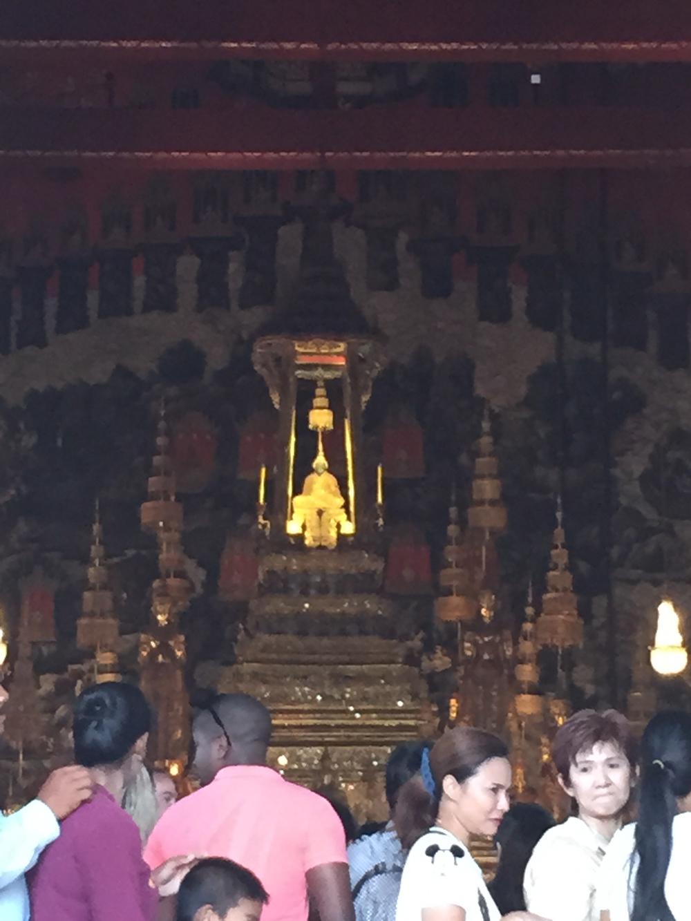 Thai0089.jpg