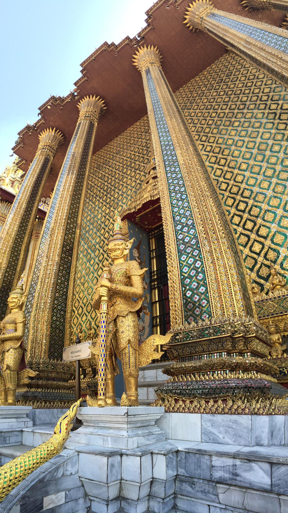 Thai0088.jpg