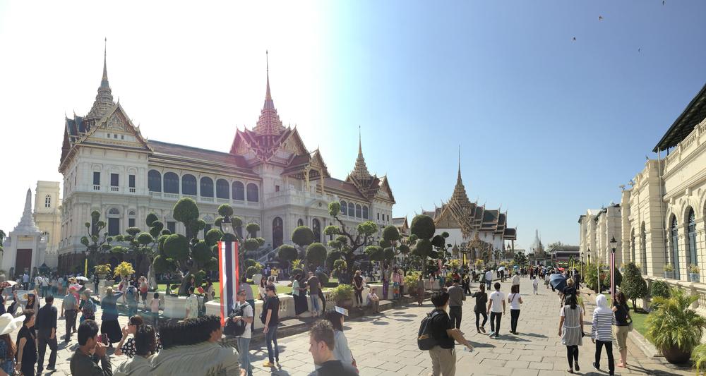 Thai0090.jpg