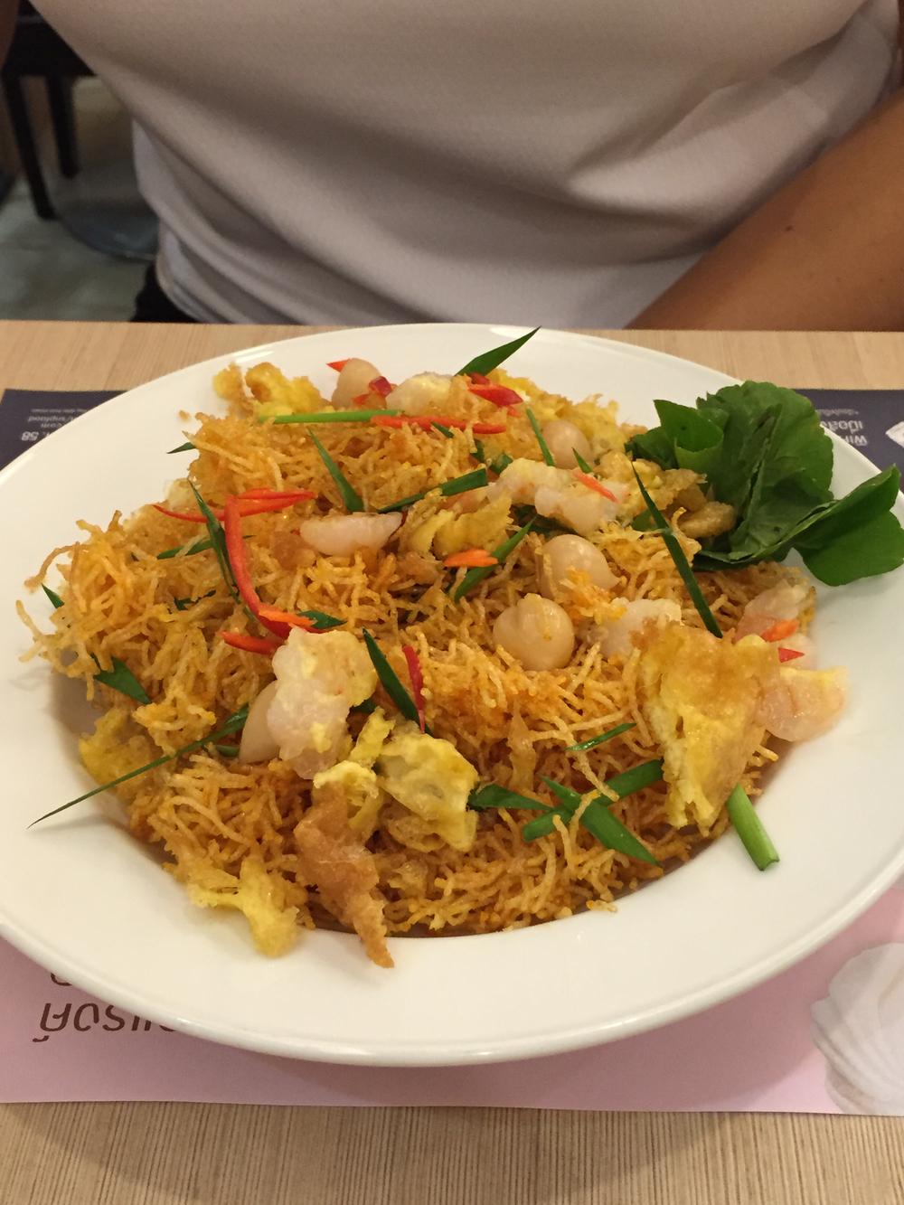 Thai0093.jpg