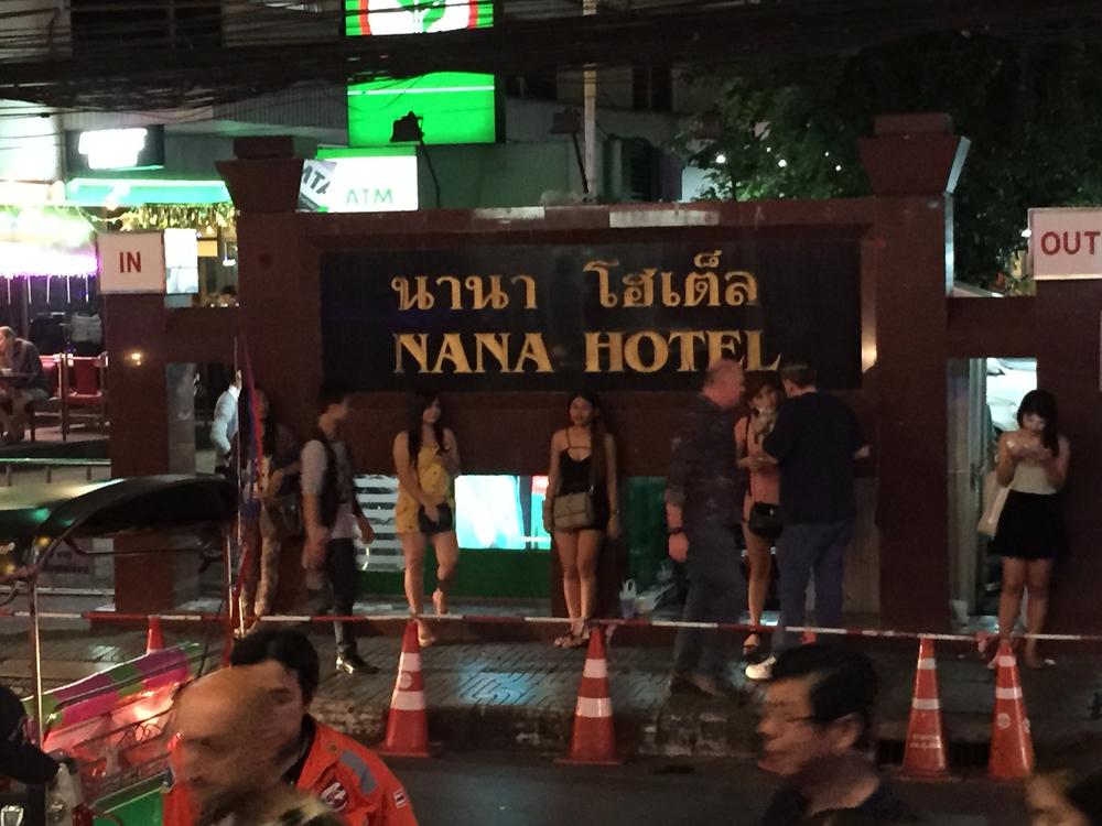 Thai0096.jpg