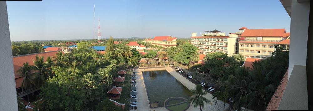 Thai0104.jpg