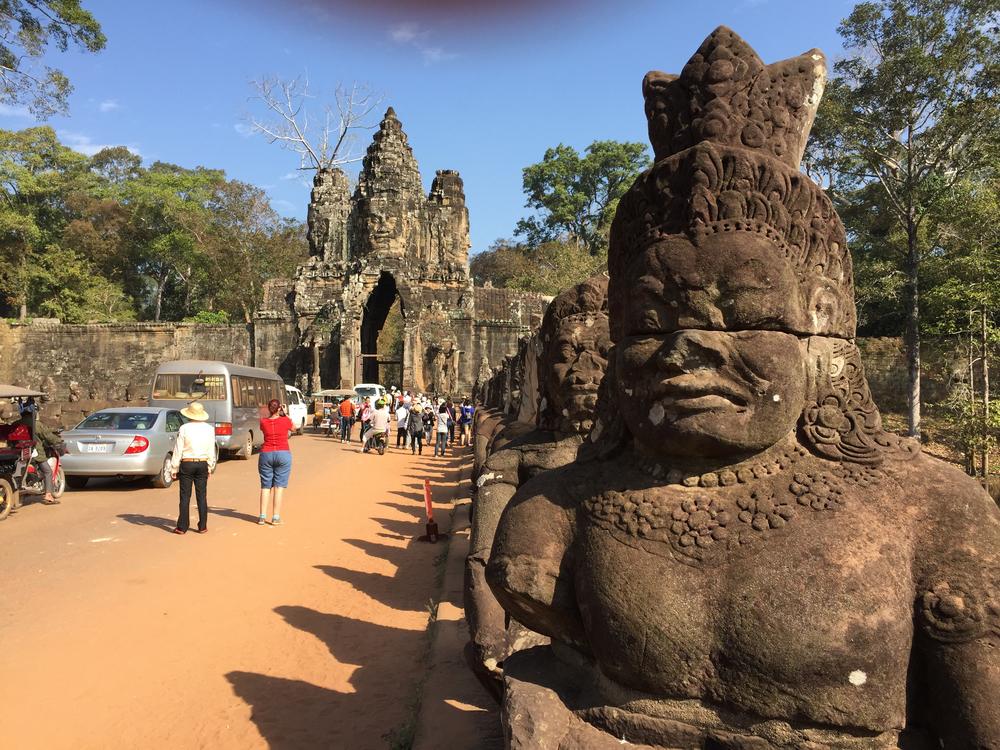 Thai0110.jpg