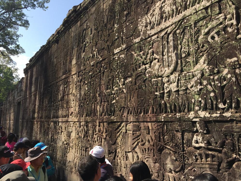 Thai0113.jpg