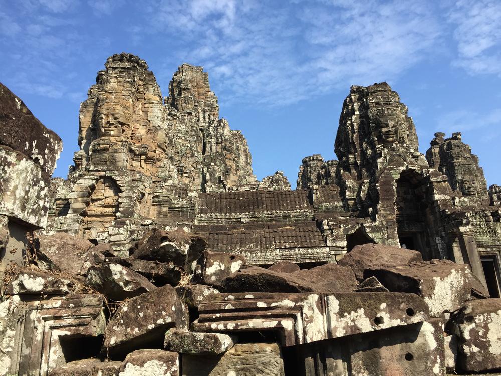 Thai0114.jpg