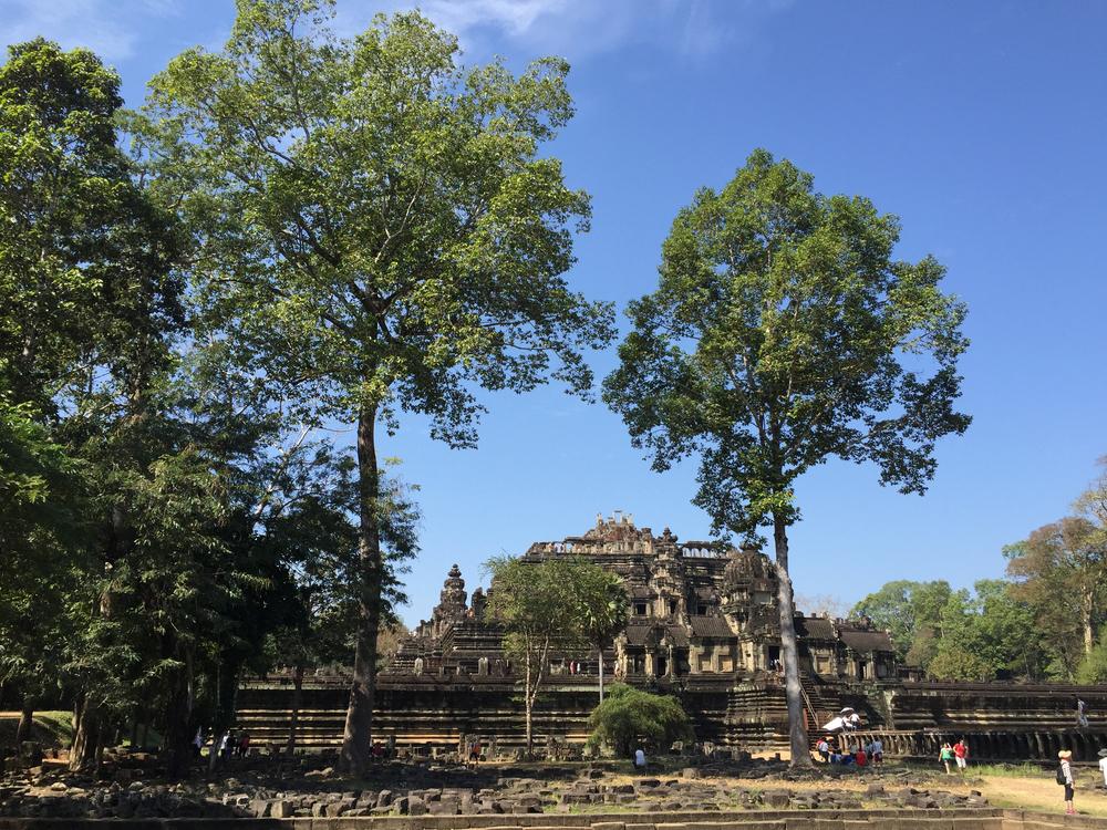 Thai0115.jpg