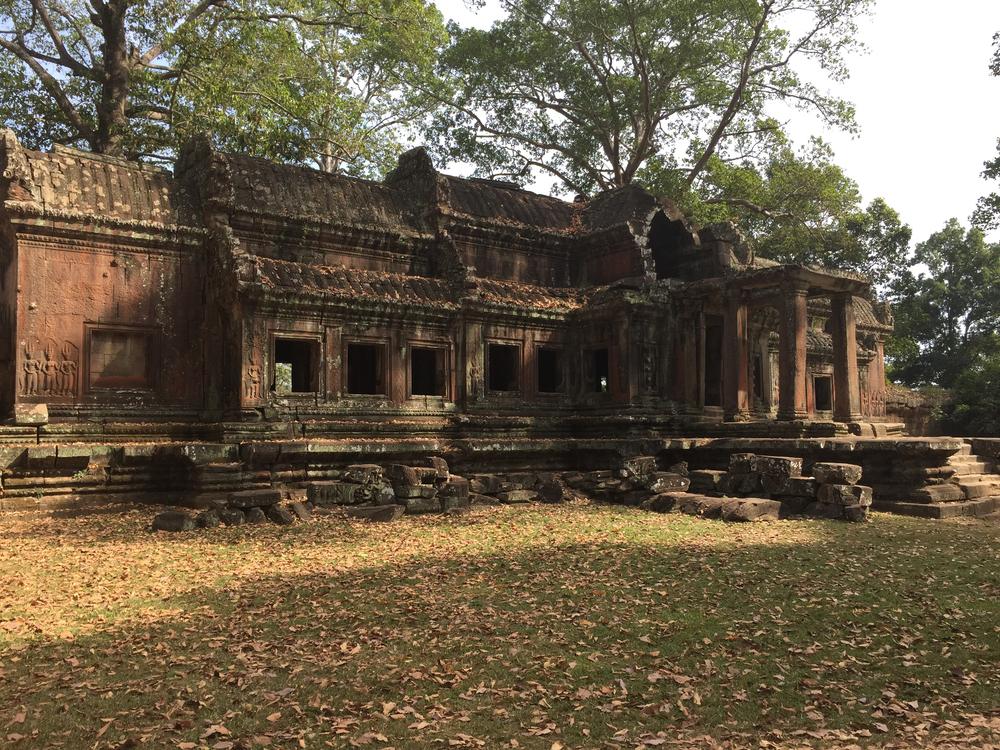 Thai0126.jpg