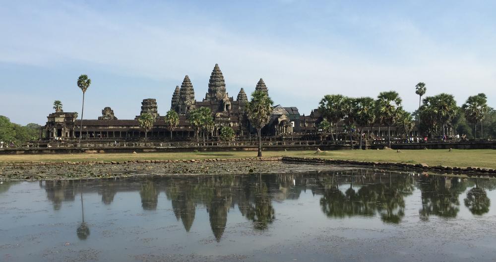 Thai0129.jpg